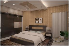 Rajyog Concepts