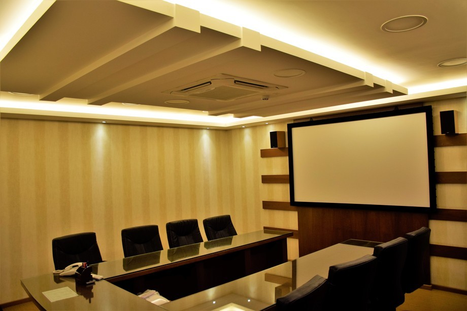 Rajyog Concepts Gallery